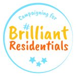 brilliant-residentials_full-colour