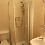 Ardler Shower Room